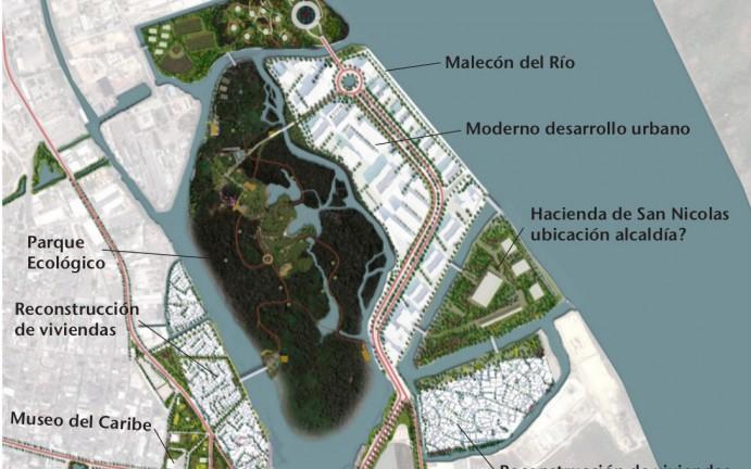 Barranquilla 9